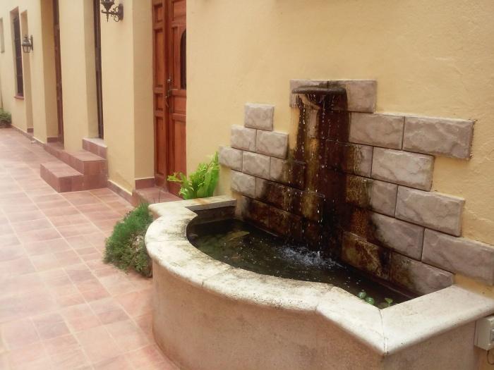 Hostal Guido House for rent Vedado