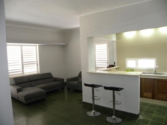 House Ivan Hernandez