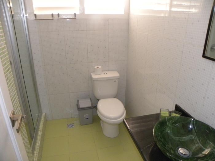 Renta de Apartamento Ivan Hernandez Miramar