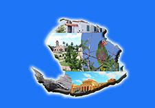 Travel Agency Isla de La Juventud Cuba