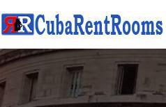 Travel Agency CubaRentRoom Cuba