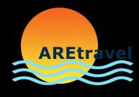 Travel Agency AreTravel Cuba