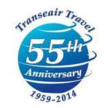 Travel Agency Transeair Travel LLC Cuba