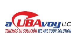 A Cuba Voy LLC