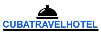 Travel Agency CubaTravelHotel Cuba