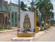 Municipio de Nueva Paz