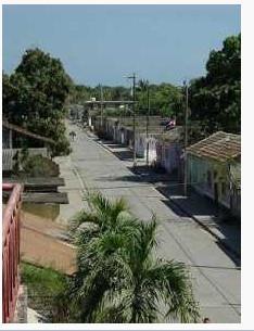 Municipio de Niquero