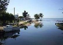 Rio Mayabeque