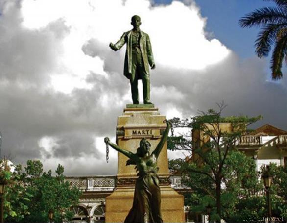 Municipio de Matanzas