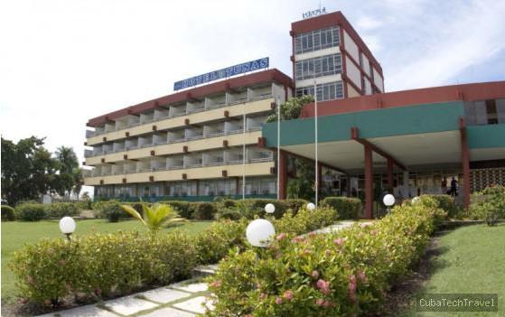 Municipio de Las Tunas