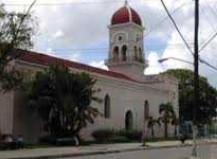 Municipio de Guines