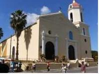 Municipio de Guanabacoa