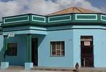 Municipio de Guaimaro