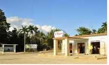 Neighborhood: El Manguito, Holguin. Cuba