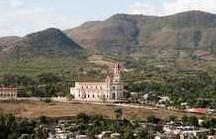 Municipio de El Cobre