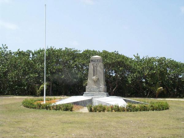 Boca del Duaba