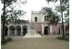 Municipio de Cruces