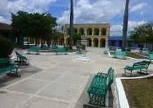 Municipio de Cifuentes