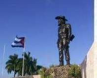 Municipio de Yaguajay