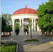 Municipio de Caibarien