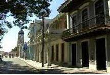 Municipio de Bayamo