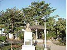 Municipio de Bauta