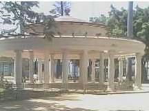 Municipio de Batabano