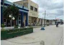 Municipio de Banes
