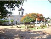 Municipio de Artemisa
