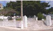 Municipio de Arcos de Canasi