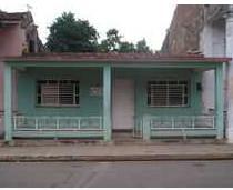 Municipio de Alacranes