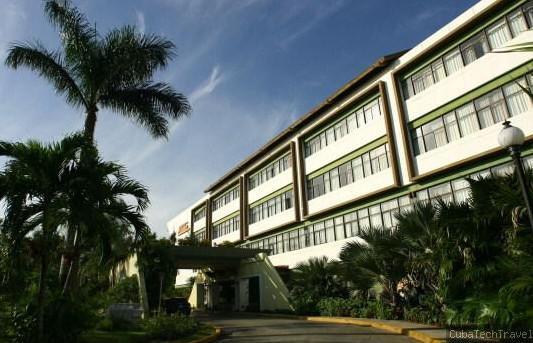 Palco Hotel