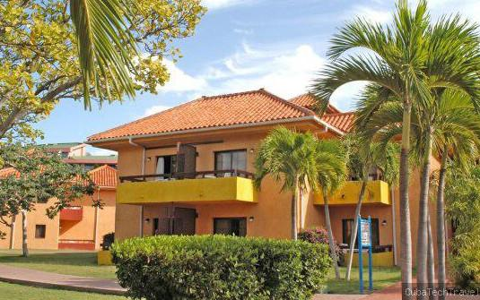 Hotels: Arenas Doradas Varadero, Matanzas. Cuba