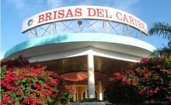 Brisas del Caribe Varadero