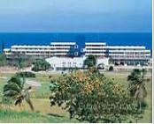 Hotels: tropicoco, Havana City. Cuba