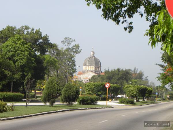 Quinta Avenida Habana