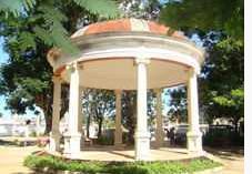 Municipio de San Jose de las Lajas