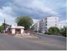 Municipio de San Antonio de las Vueltas