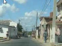 Municipio de Rodas