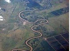 Rio Cauto