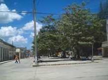 Municipio de Ranchuelo