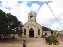Municipio de Quivican