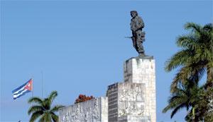 Villa Clara Cuba