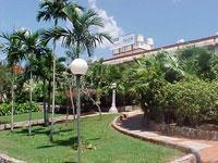 Hotel Mirador (S.D. Banos)