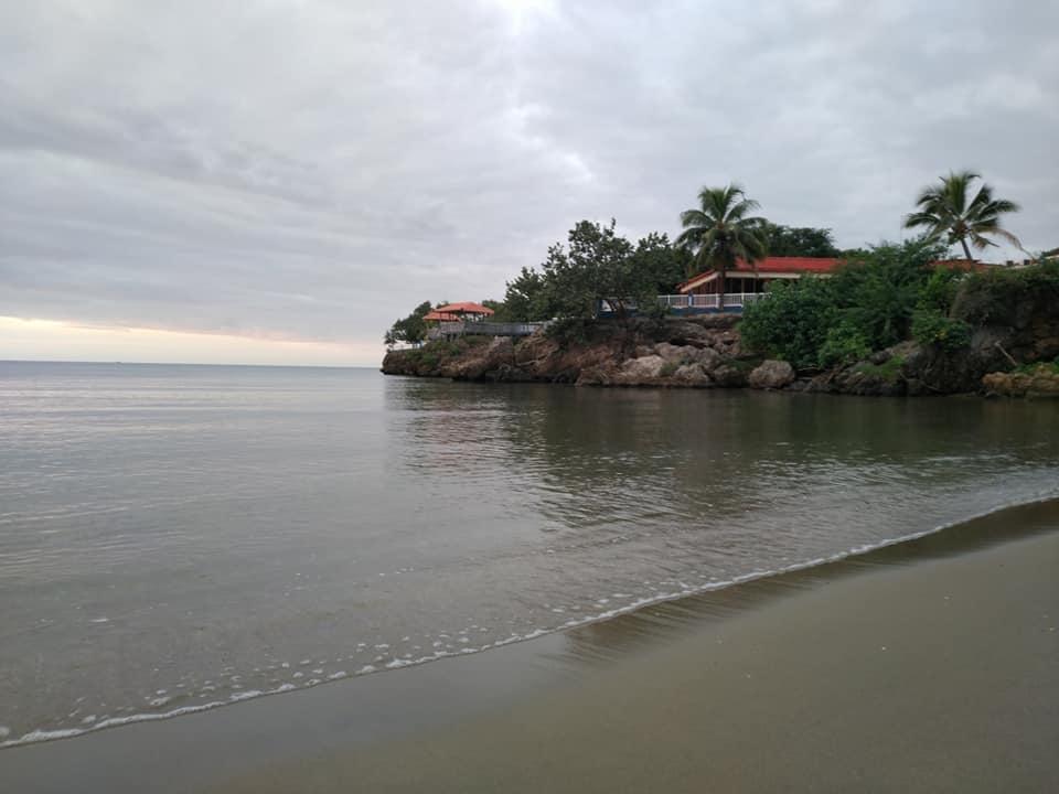 Playa Yaguanabo