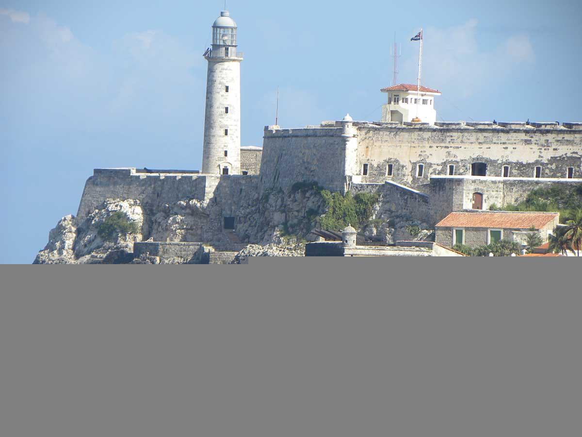 Ciudad Habana