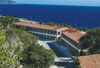 Hotel Bucanero
