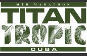 TITAN TROPIC CUBA