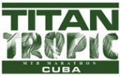 TITAN TROPIC CUBA ACOMPANANTE