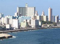 Habana Moderna